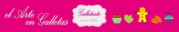 galletarte